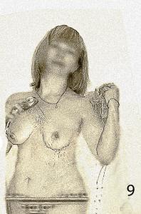 Alisa hledá - Obrazek 1