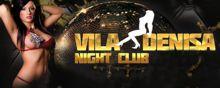 Night club Vila Denisa - Obrazek 1